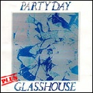 Party Day - Glasshouse Plus cover foto